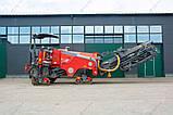 Дорожня фреза Wirtgen W100Fi 2012 р., 3991 м/ч. №2651, фото 4