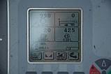 Дорожня фреза Wirtgen W100Fi 2012 р., 3991 м/ч. №2651, фото 6