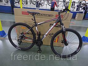 Гірський Велосипед Crosser Grim 29 (19), фото 2
