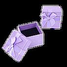 Коробочка для ювелірних виробів, фото 2