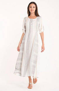 Платье David DB21-018 XXL (Женские платья)