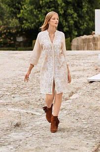 Рубашка Iconique IC21-026 XL (Женские платья)