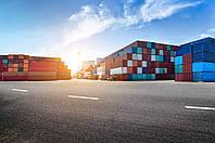 Оказание таможенно-брокерских услуг в сфере внешней экономической деятельности.
