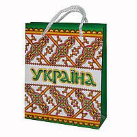 "Подарунковий Пакет ""УКРАЇНА"""