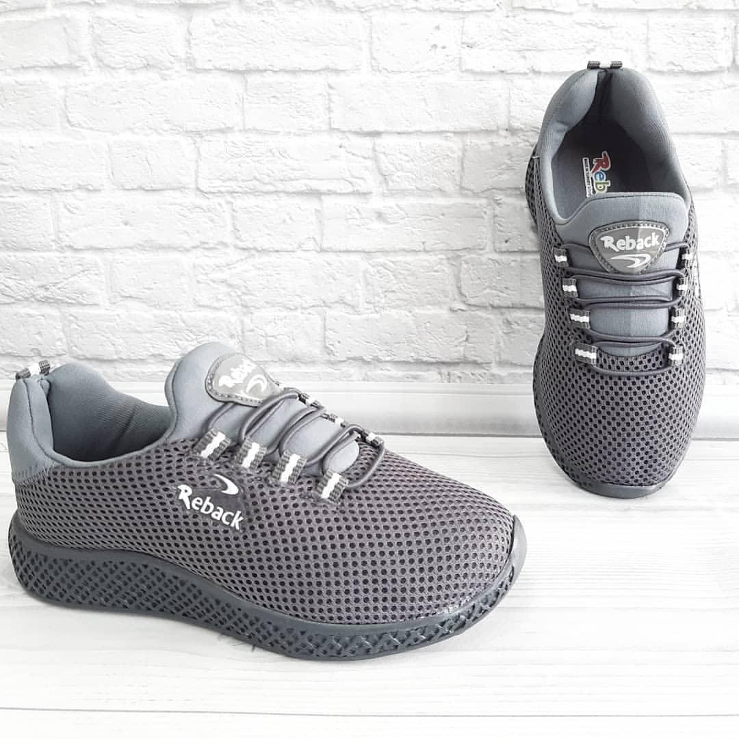 Кросівки для хлопчика 31-36