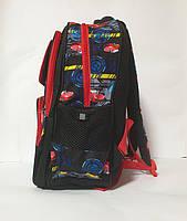 Шкільний рюкзак Rally для початкової школи, фото 2