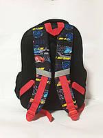 Шкільний рюкзак Rally для початкової школи, фото 3