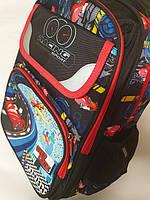 Шкільний рюкзак Rally для початкової школи, фото 4