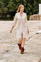 Рубашка Iconique IC21-026 XXL (Женские платья)