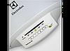 Бойлер Electrolux 80 Heatronic DL Slim