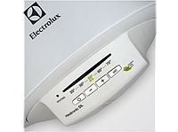 Бойлер Electrolux 80 Heatronic DL Slim, фото 1