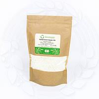 Пшеницы белокурой мука