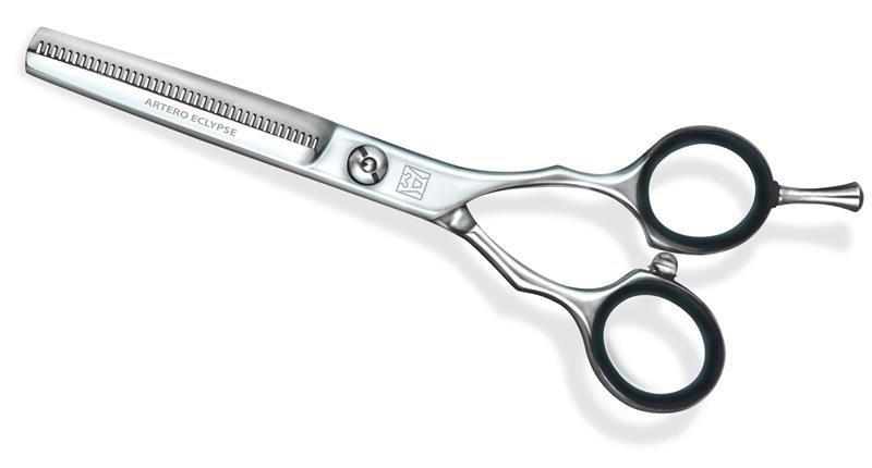 """Філіровочні ножиці Artero Eclypse 40 5.5"""" Т65755"""