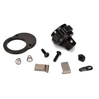 Ремкомплект для динамометрического ключа ANAS2480 TOPTUL ALAL2480