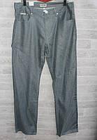 """Штани чоловічі літні лляні, розміри 36-43 """"PLUS PRESS"""" недорого від прямого постачальника"""