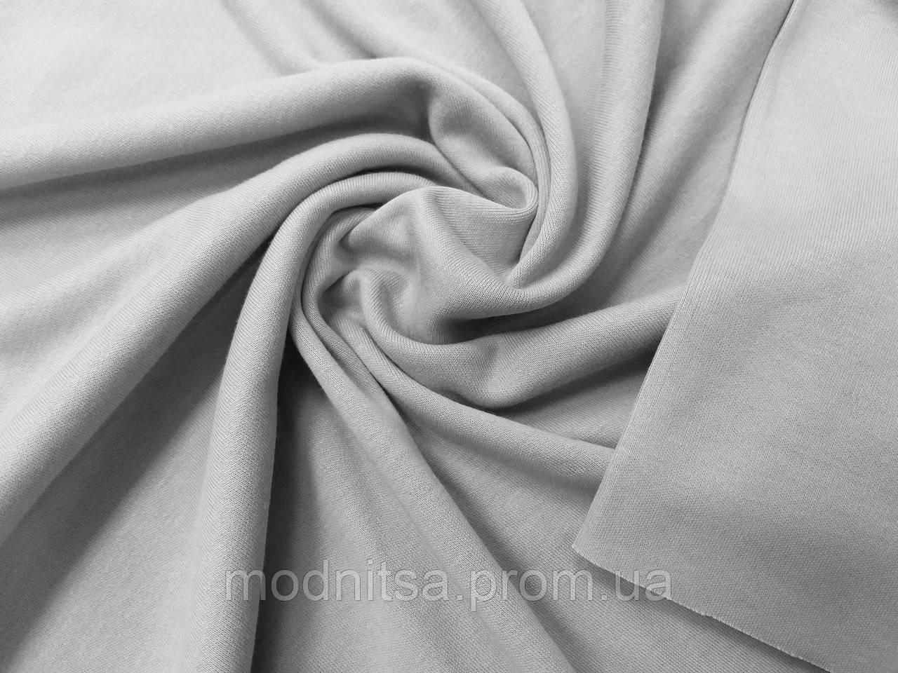 Интерлок узбекистан махровая трикотажная ткань купить