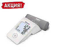 Тонометр автоматический B.Well MED-53 электронный измеритель артериального давления