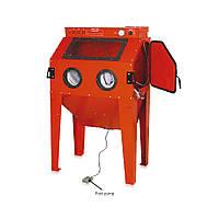 Камера для пескоструйной обработки TORIN TRG4222-R