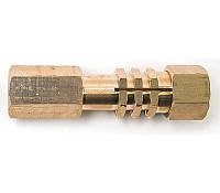 Держатель электрода для споттера G.I. KRAFT GI12162