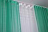 """Комплект готовых штор """"Диво"""" с подхватами, 3 шторы + 2 подхвата. Есть все цвета комплектов готовых штор, фото 5"""