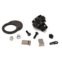Ремкомплект для динамометрических ключей ANAS0803/DT-030N TOPTUL ALAL0803