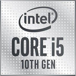 Процессор INTEL Core™ i5 10600KA (BX8070110600KA), фото 2