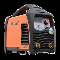 Jasic ARC 180 (Z208)