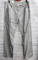 """Штани чоловічі літні лляні, розміри 32-40 """"PLUS PRESS"""" недорого від прямого постачальника"""