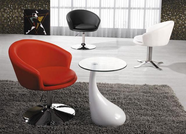 Дизайнерская мебель SDM