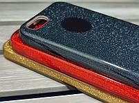 Чехол iPhone 5, фото 5