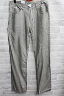 """Штани чоловічі літні лляні, розміри 34-40 """"PLUS PRESS"""" недорого від прямого постачальника"""