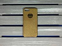 Чехол iPhone 5, фото 2