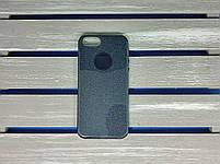 Чехол iPhone 5, фото 3