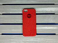 Чехол iPhone 5, фото 4