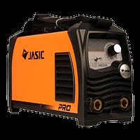Jasic АRC 200 (Z209)