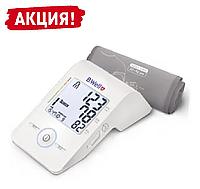 Тонометр автоматический B.Well MED-55 электронный измеритель артериального давления