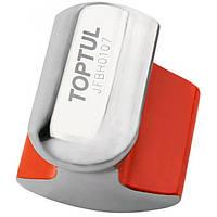 Приспособление для рихтовки кузова автомобиля TOPTUL JFBH0107