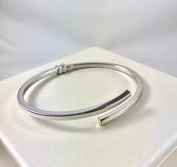 Браслет срібний BF036-001б