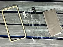 Рамка на iPhone 5, фото 2