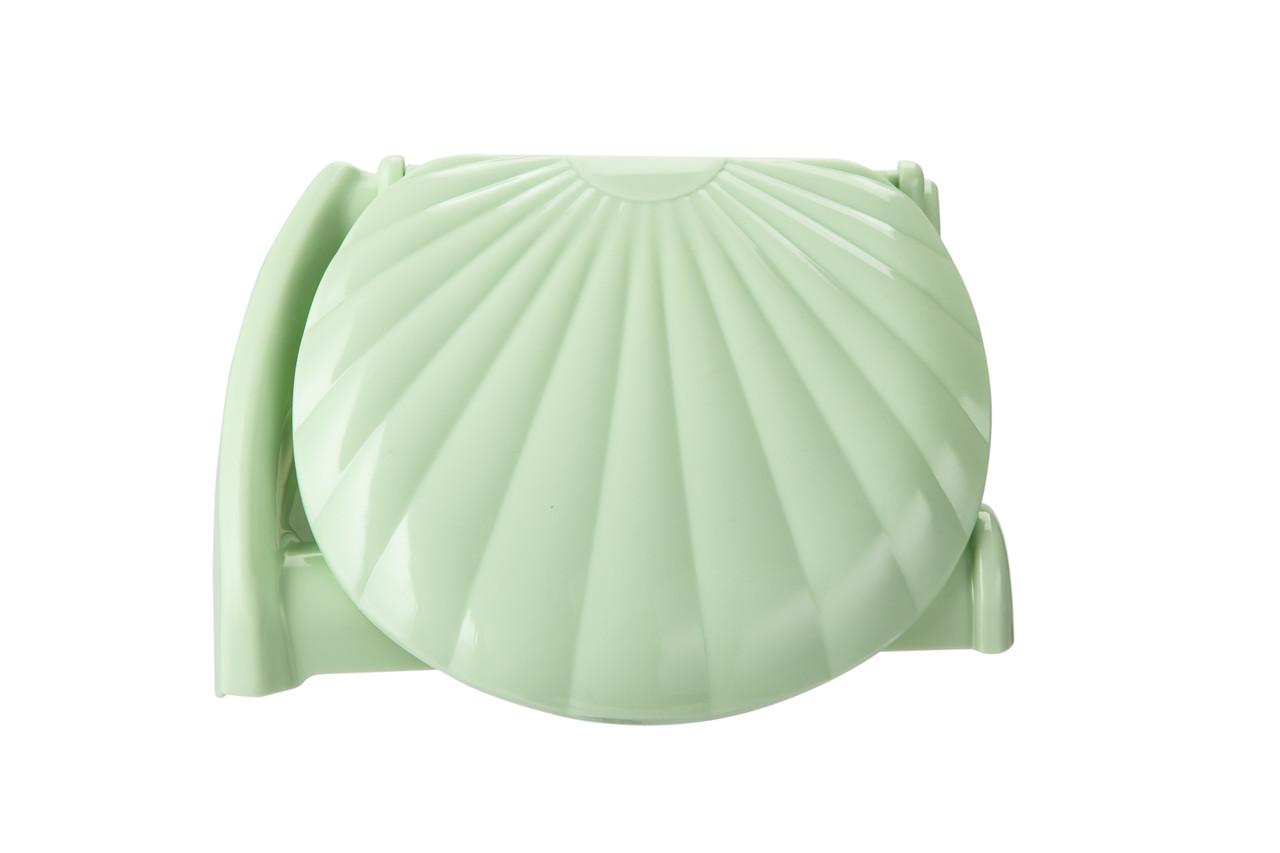 Тримач для туалетного паперу Laguna чайне дерево (АС 40662000)