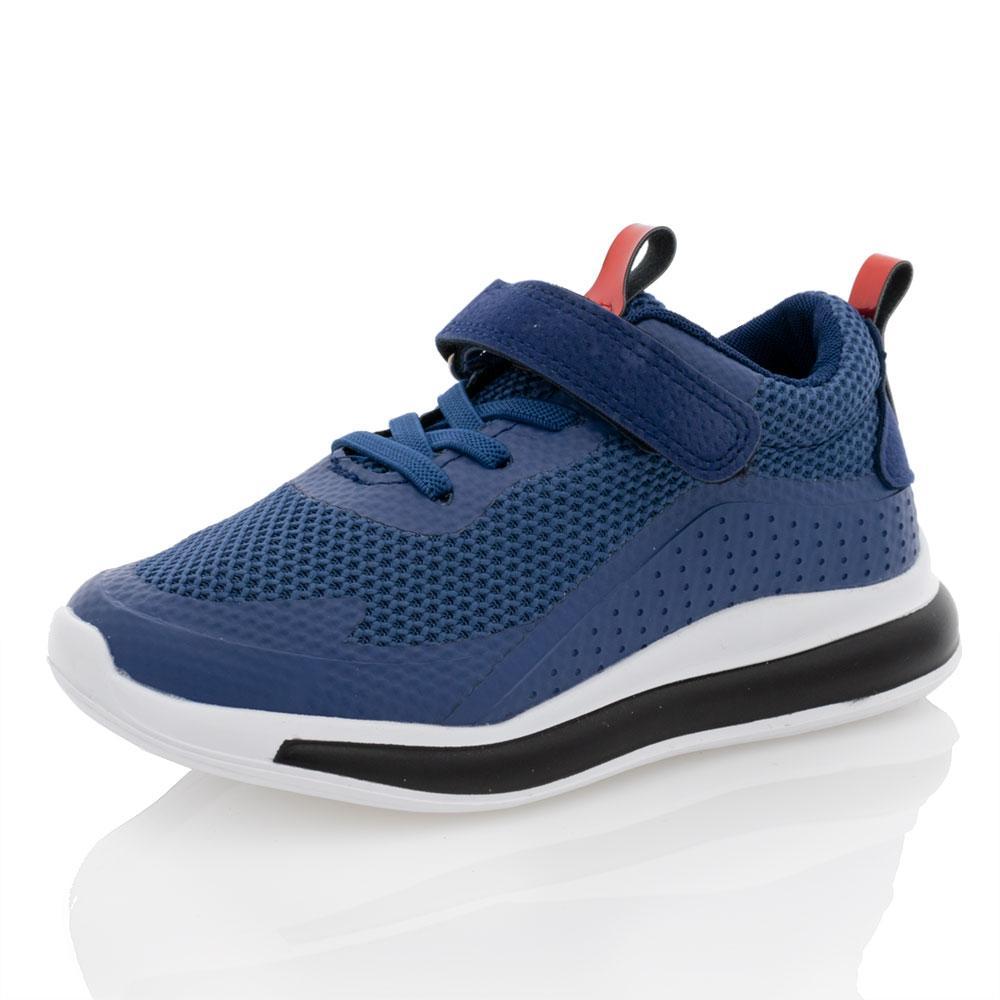 Кросівки для хлопчиків Jong Golf 26 сині 980971