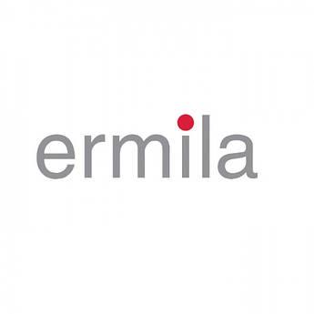 Тримери Ermila