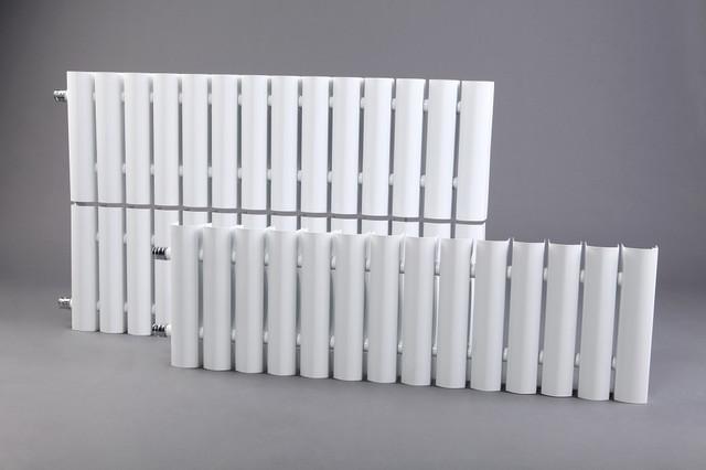 Радиаторы секционные MaxiTerm KCM