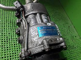 Бо компресор кондиціонера для Volkswagen Golf IV, Bora, Audi A3, 1.6 B, SD7V16, R134a, 1J0 820 803 K, 2716907