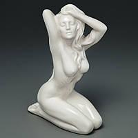 Статуэтка Обнаженная девушка 14 см Uniсorn Studio