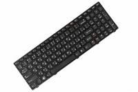 Клавиатура для ноутбука Lenovo IdeaPad G570S