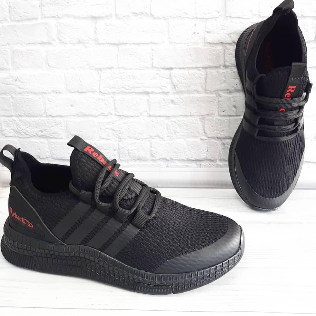 Літні кросівки для хлопчика 36-40