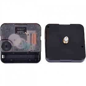 Механізм для годинників без стрілок 688/Х2-07 5,5*5,5*1,5 см