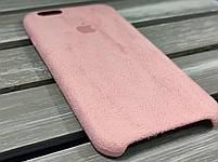 Чохол iPhone 6, фото 2