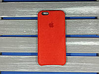 Чехол iPhone 6, фото 3